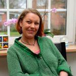 Karen Kirkholm